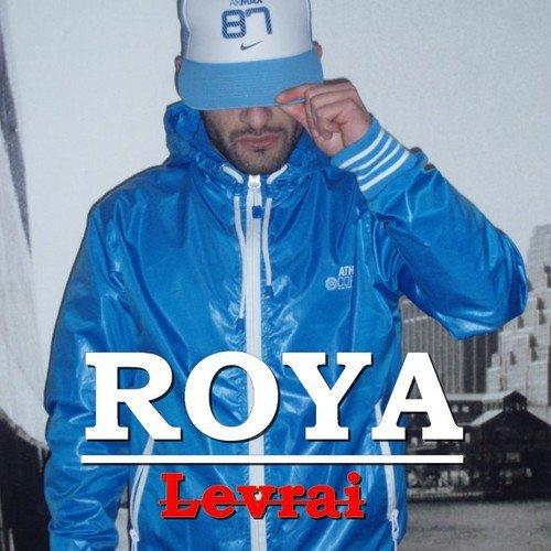 Exclusiviter / Freestyle 2015 Roya Levrai (2015)