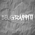Belgraffiti | Facebook