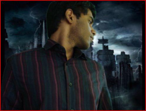 """Cameron"" vs Dark City"