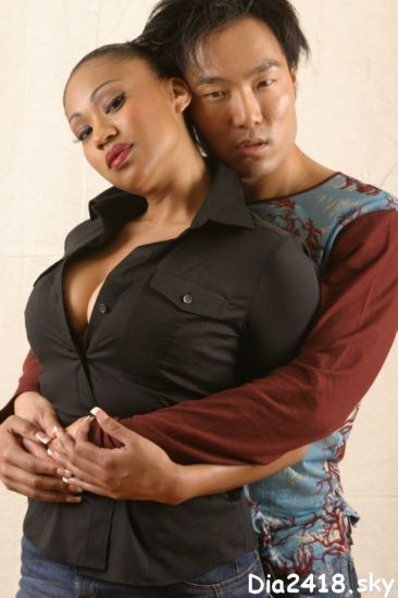big sur black dating site Free online dating and personals for black men and women 100% free.