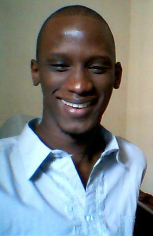 un sourire a la shiney lol