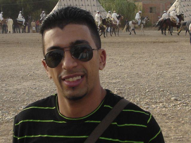 <b>zoubir el berkani</b> - big.58537957