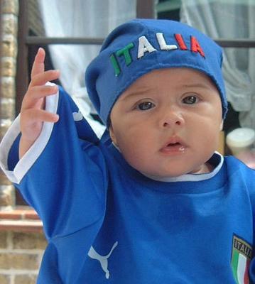 b b italien watbrixiahmed