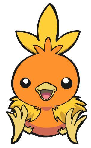 Juuseiki l'aventure pokemon Big.74182158