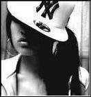 Elle x3