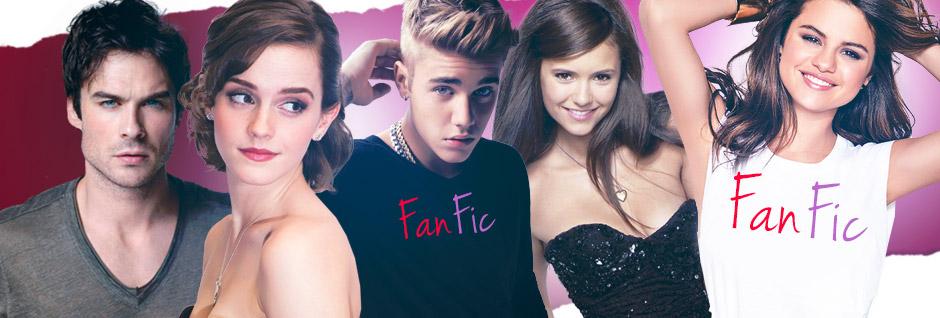 Ta source FanFic