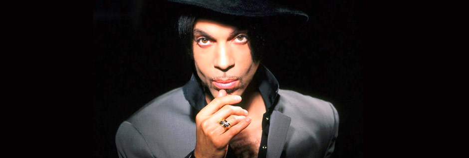REST IN PRINCE
