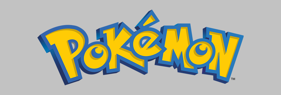 Pokemon WEB