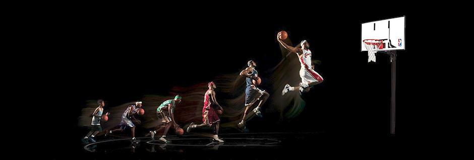 World Basket