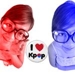 Korean Pop Culture