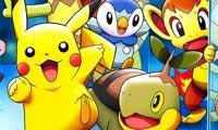 PokemonShipping