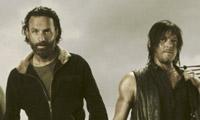 WalkingDead-Daryl