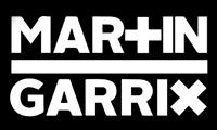 MartinGarrix-Actu