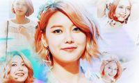ChoiSoo-Young