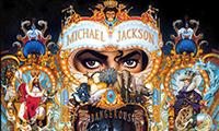 MICHAEL-JACKSON-MYSTERE