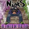 Profil de niaks-officiel