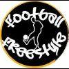 freestylefootballdu06