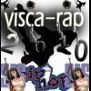 Profil de visca-rap2010