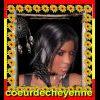 Profil de COEURDECHEYENNE