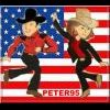 Profil de peter95