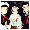 Profil de brothers-jonas-rock