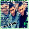 Profil de Groupe-Liberta