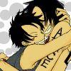 Profil de xXI-love-just-deidaraXx