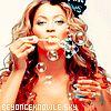 Profil de BeyonceKnowle