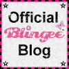 Profil de blingee-officiel