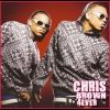 Profil de Chris-brown-love-you
