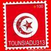 Profil de tounsiadu313