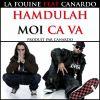 Profil de FCO-Canardo-LAFOUINE