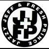 Profil de JazzyJeffFreshPrince