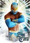 thewwextreme