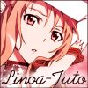 Linoa-Tuto