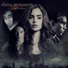 Profil de The-Mortal-Instruments