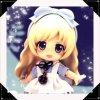 Profil de yumipassionpullip