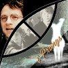 Profil de Cornedrue-Patmol-Lupin