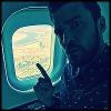 Timberlake-Justin