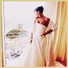 Profil de RihannaFenty