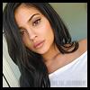 Profil de KylieJenner