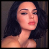 Jennr-Kendall