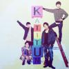 Profil de kitkat0211