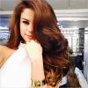 Gmz-Selena