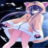 Kurumi-Toko's Profile
