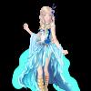 Hemerah-Nevra