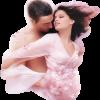 Profil de CYBELLIA-LOVE