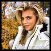 Profil de AnnaLynneMcCord