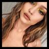 Profil de Hadid-Gigi