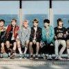 Profil de BTS-Groupe